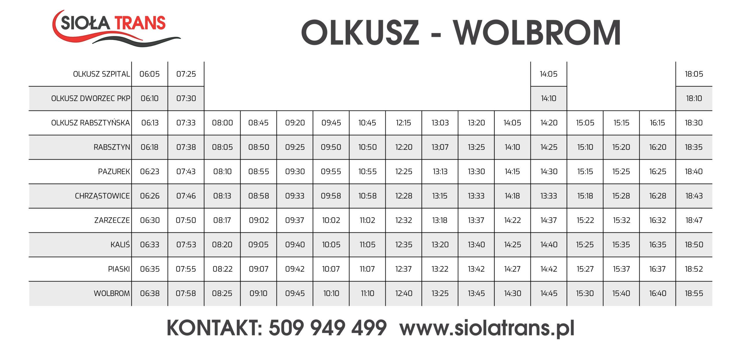 siola_trans_olkusz_wolbrom