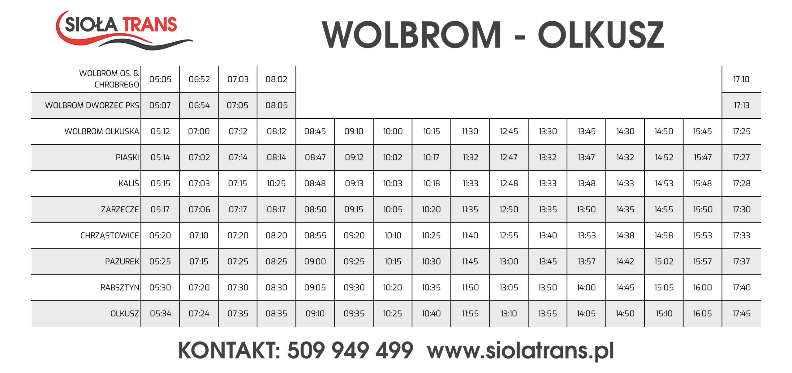 siola_trans_wolbrom_olkusz